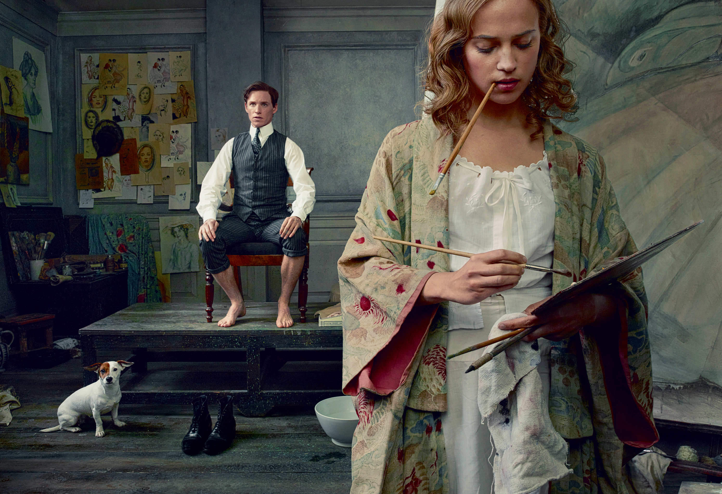 eddie-redmayne-alicia-vikander-the-danish-girl